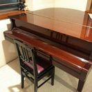 ピアノ伴奏やります☆(*^-^*)