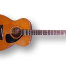 砧ベース・ギターコニュニティ第1回公園ミーティング