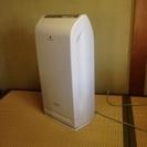 《取引終了》Panasonic 空気清浄機
