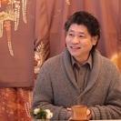 マスターゲート氏 大阪講演会