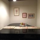 無料体験  フルート教室  仙台市泉区です。