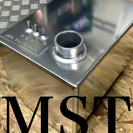 MSTweldingfactory アルミ溶接、鉄溶接、ステンレス溶接