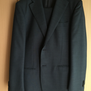 【新品超美品】CHISTIAN ORANI スーツ・パンツ2本