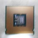 あげます 「Pentium D Dual-Core /2.66G...