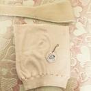 妊婦帯とマタニティーマーク