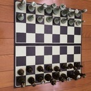 ☆アンティーク チェス☆
