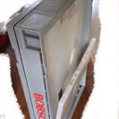折り畳みハードケース  大型  業務用なのでとても丈夫な造りでガシ...