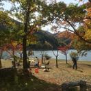 福井・越前海岸 SUP クルージング体験!大好評の写真撮影無料サービス付き! − 福井県