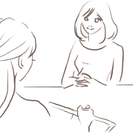 【 カウンセリング山形 】 お悩み相談専門 【15分無料電話カウンセリング実施中】 − 山形県