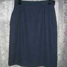 スカート / 衣服 / 衣類 (素材:夏向き)/ S寸