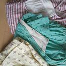 授乳服Lサイズ 4枚セット