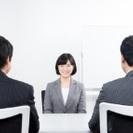 総合人材紹介企業
