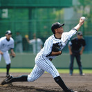 元阪神タイガース ドラフト2位・藤原正典氏による「野球塾」!の画像