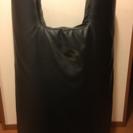 ボディメーカーのサンドバッグ