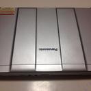 Panasonic CF-N9