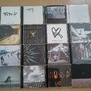 ★【成約】BUMP OF CHICKENシングルCD28枚セット