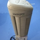 空気清浄機 YA-MAN ionic pro TURBO