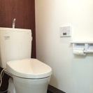 トイレ修理  トイレリフォーム キッチン