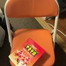 子供用インテリア椅子