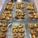独身者同士のときめきパン教室Kapaliliカパリリ − 静岡県