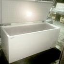 冷凍ストッカー/635L