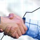 ネットショッピング輸出入 転売知識と技能教えて下さい!