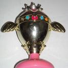 更に値下げ!【激レア】 美少女戦士セーラームーンS 伝説の聖杯 ...