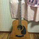 中古 ギター