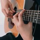 ⭐️素人にギターを教えてください⭐️