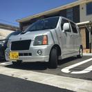 ワゴンR RR 人気の型♡\(*ˊᗜˋ*)/♡