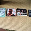 CDやいち髪のサンプル