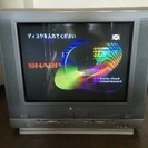 SHAR P  3in1COMBINATION