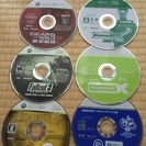 Xbox360ソフト