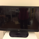 LG 42 テレビ 32LS3500-JB