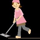 新大阪在住の方にピッタリ!簡単な清掃作業のお仕事です