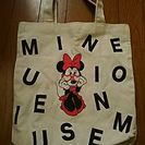 CECIL-McBEE布袋