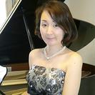 ピアノ教室 ピアノを習うなら。奈良 音楽屋COZY 近鉄新大宮駅...