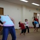 【子供カンフークラス】川崎市幸区で伝統少林拳 - 川崎市