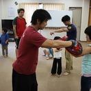 【子供カンフークラス】川崎市幸区で伝統少林拳 - スポーツ