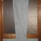 作業ズボン ④(アースグリーン)