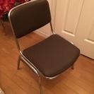 差し上げます!椅子15脚セット