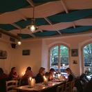 ドイツ旅行、出張に備えて - その他語学