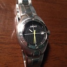 【1,100円】腕時計3個セット!!