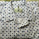 【美品】ブランドシャツ