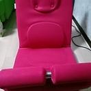 腹筋座椅子  3000(税込み)