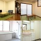 外国人と日本人が一緒に暮らす国際交流シェアハウス! 海外シ…
