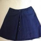 【gaminerie】スカート Sサイズ