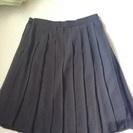 【gaminerie】スカート Lサイズ
