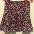 新しい 女性な スカート