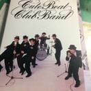 レア 懐かしのテープ cute beat club band (チ...